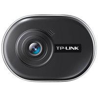 TP-LINK 普联 TL-CD100 720P WIFI行车记录仪