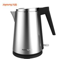 Joyoung 九阳 K15-F1 电水壶 1.5L