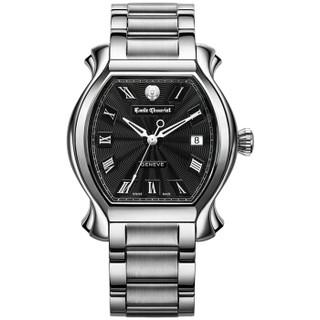 Emile Chouriet 艾米龙 Collection 当代奢华系列 08.1138.G.6.8.55.6 男士机械腕表