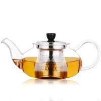 金熊 JT516-1 茶壶 (500ml)