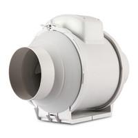 JINLING 金羚 DPT15-44-1 管道风机排气扇