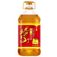 laoshan 崂山 花生油 5L
