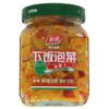 惠通 下饭泡菜泡萝卜 350g