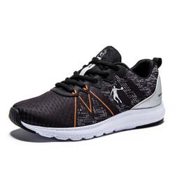 QIAODAN 乔丹 QM3471502B 儿童运动鞋 *4件