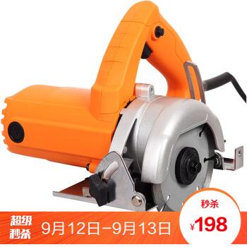 WORKERBEE 工蜂 GM1200 切割机