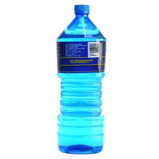 Chief 车仆 -25℃ 汽车玻璃水 2L*6瓶装