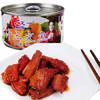 龙一茄汁三文鱼罐头户外方便食品休闲即食150g *22件 94.76元(合4.31元/件)