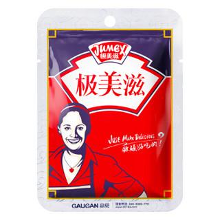 JUMEX 极美滋 香辣蘸料 28g