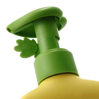 greenfinger 绿手指 儿童沐浴露 (320ml)