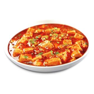 WONG'S 王家渡 麻婆豆腐料 80g