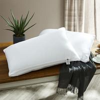 Eco Touch 宜可柔 天丝枕头
