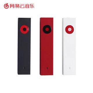 网易云音乐 炫酷黑CM599C 蓝牙音频接收器