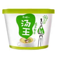 今麦郎 汤王鸡汤粉丝 63g/桶