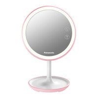 1日0点、61预告:Panasonic 松下 HH-LT0626 led灯化妆镜 *2件
