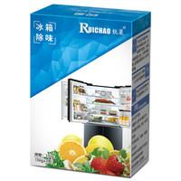 RUICHAO 锐巢 冰箱除味剂 活性炭包 150g
