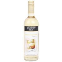 Drostdy Hof 卓福 甜白葡萄酒 750ml