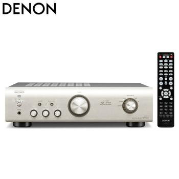 DENON 天龙 PMA-520AE 音箱功放