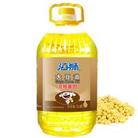 海狮 一级大豆油 5L 京东JOY联名款