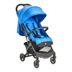 gb 好孩子 D658-R206BB 婴儿推车