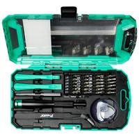 Pro'sKit 宝工 SD-9322M 螺丝刀套装
