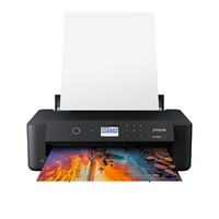 中亚prime会员 : EPSON 爱普生 XP15000 A3专业照片打印机