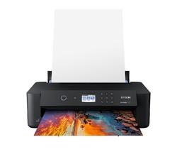 EPSON 爱普生 XP15000 A3专业照片打印机