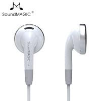 SoundMAGIC 声美  EP30 平头耳机