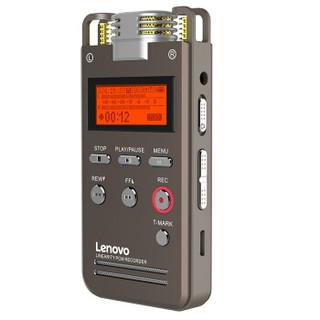 Lenovo 联想 B750 数码录音笔
