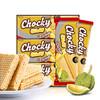 CHOCKY 威化饼干
