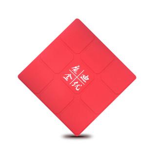 DiyoMate 迪优美特 M8 网络机顶盒 2GB+16GB