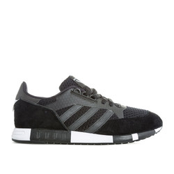 adidas 阿迪达斯 White Mountaineering 男士跑步鞋