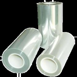 玻璃防爆膜防碎贴膜透明安全膜40x100cm