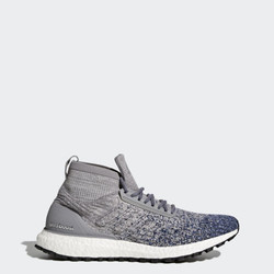 adidas 阿迪达斯 Ultraboost All Terrain 男款跑鞋