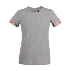 BURBERRY 巴宝莉 女士短袖T恤 38869501 *3件