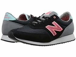 new balance Classics CW620 女式跑鞋