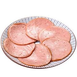 Hormel 荷美尔 超值博洛尼亚风味香肠 150g