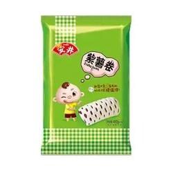 Anjoy 安井 紫薯卷 400g