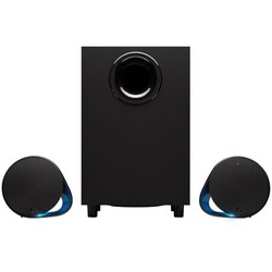 Logitech 罗技 G560 有线蓝牙 2.1多媒体音响