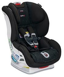史低价:Britax宝得适 美亚超受欢迎儿童安全座椅 多款史低价可选