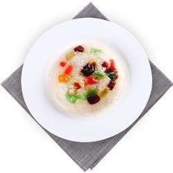 阿品 阖家团圆饭 400g 熟制 方便菜 加热即食