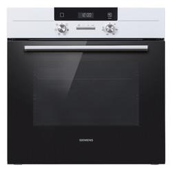 SIEMENS 西门子 HB531W1W 嵌入式烤箱