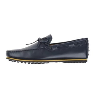 限尺码 : TOD'S Loafers 11176230CJ 男士乐福鞋