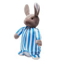 Zoobies  睡衣兔 抱枕睡毯合一