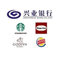 移动端:兴业银行 信用卡积分兑美食