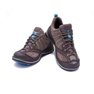 Tecnica 泰尼卡 DRAGON XLITE 男/女款越野跑步鞋