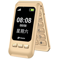 K-TOUCH 天语 T91