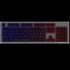 DURGOD 杜伽 Taurus K310 Aurora 机械键盘