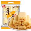 倍利客 台湾风味 米饼
