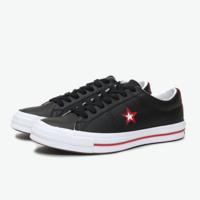 CONVERSE 匡威 One Star 161563C 中性款休闲运动鞋