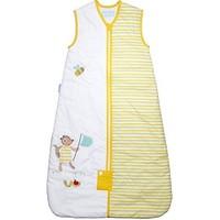 Grobag 小蜜蜂 AAE3779 宝宝睡袋 2.5托格